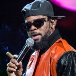 If you haven't already – you really need to stop listening to R. Kelly