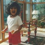 10 things I wish I could tell my younger self