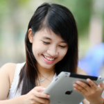 5 apps you definitely need if you're not that great with money