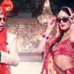 9 times Bollywood movies taught us incredibly valuable lessons