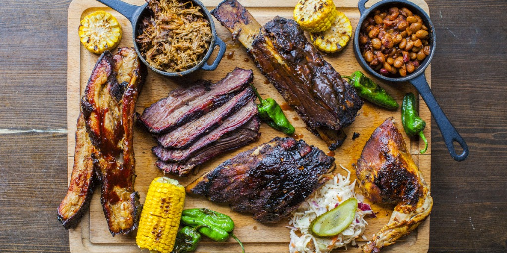 15 recipes you need to try to spice up your next summer barbecue