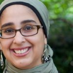 Meet the incredible woman breaking taboos on sexual health and building a more inclusive Muslim community