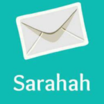 Here's the shocking reason why #Sarahah is going viral