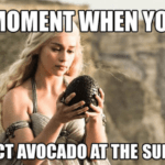 Here's the secret behind those hilarious memes you love