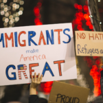This unprecedented anti-immigration bill will separate families and hurt the economy