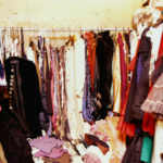 6 essential rules to help you take back control of your closet