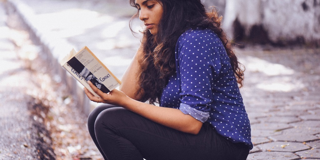 10 short stories by women that'll keep you more entertained than your Instagram feed