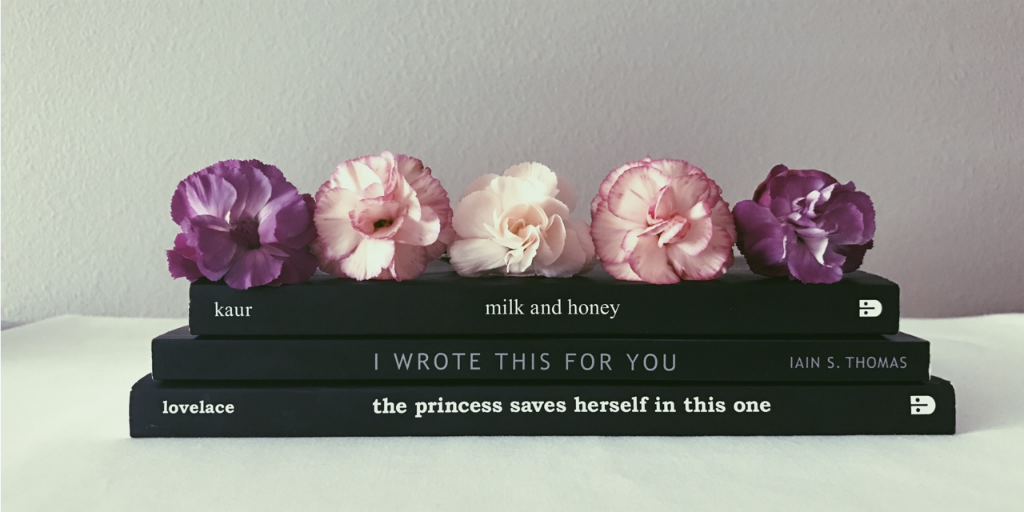 Those Instagram poets are ruining everything good in the world – this is why I'm against them