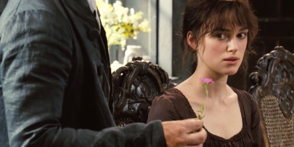 Pride & Prejudice taught me more about marriage than the Arab aunties I know