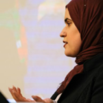 Laila Alawa speaks to Entrepreneur Before 25 podcast about the story behind The Tempest