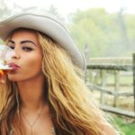 16 things you do as a Southern Belle of Color