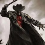 """The director of """"Jeepers Creepers 3"""" is more terrifying than the monsters in his own movies"""