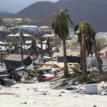 Hurricane Irma ravaged the Caribbean, and it's gonna take years to fix