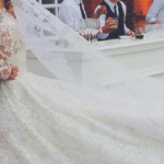 4 ways to save money and still have the wedding of your dreams