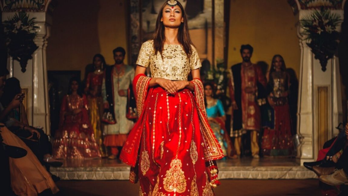 16 tried-and-true techniques to drive away the rishtas
