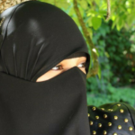 The Salafi Feminist gets real about her thoughts on feminism, faith, and polygamy
