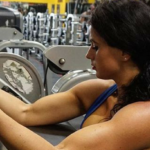 I was obsessed with being a weight loss success story, until I realized something was wrong