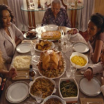 5 Thanksgiving episodes that are the perfect side dish to your holiday turkey