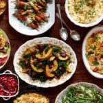 You can't have a real Southern Thanksgiving without these fabulous dishes