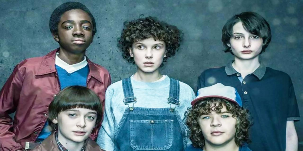 http://thenerdstash.com/stranger-things-characters-season-1/