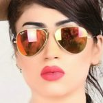 Qandeel Baloch died because we failed as a society to support women