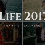 The 5 Most-Read The Tempest Stories of 2017: Life Edition