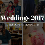 The 10 Most-Read The Tempest Stories of 2017: Weddings Edition
