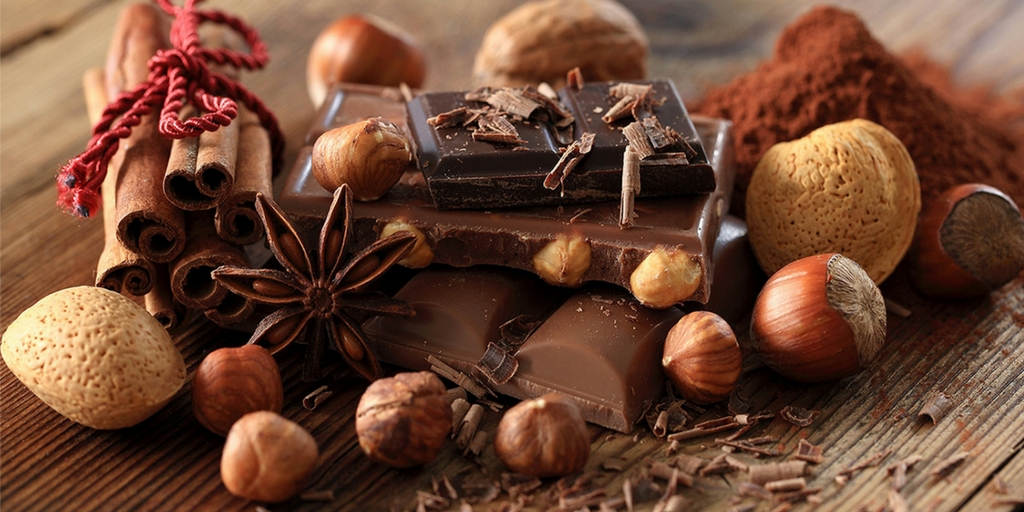 http://amolife.com/en/still-life-with-cinnamon-and-chocolate/