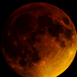 The Super Blue Blood Moon is coming this Wednesday. Here's how to watch it.
