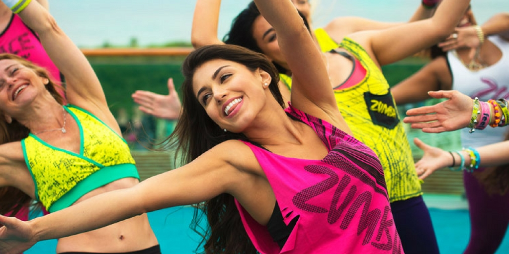 https://www.hotfridaytalks.com/health/what-is-zumba-is-it-good-for-your-health/