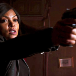 """Sony isn't proud of """"Proud Mary,"""" and they're sabotaging the entire film"""