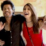In Bollywood, getting married can ruin your career