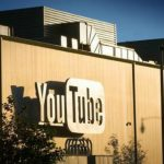 Youtube Building