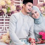 """My Malay community is obsessed with """"wedding contests,"""" and it's driving everything out of control"""