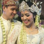11 beautiful weddings that show off Indonesia's unique cultures