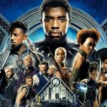 http://www.firstpost.com/entertainment/black-panther-movie-review-unique-directorial-voice-rousing-social-commentary-makes-this-marvel-film-a-winner-4352349.html