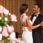 20 things you've totally seen if you've ever been to an Arab wedding