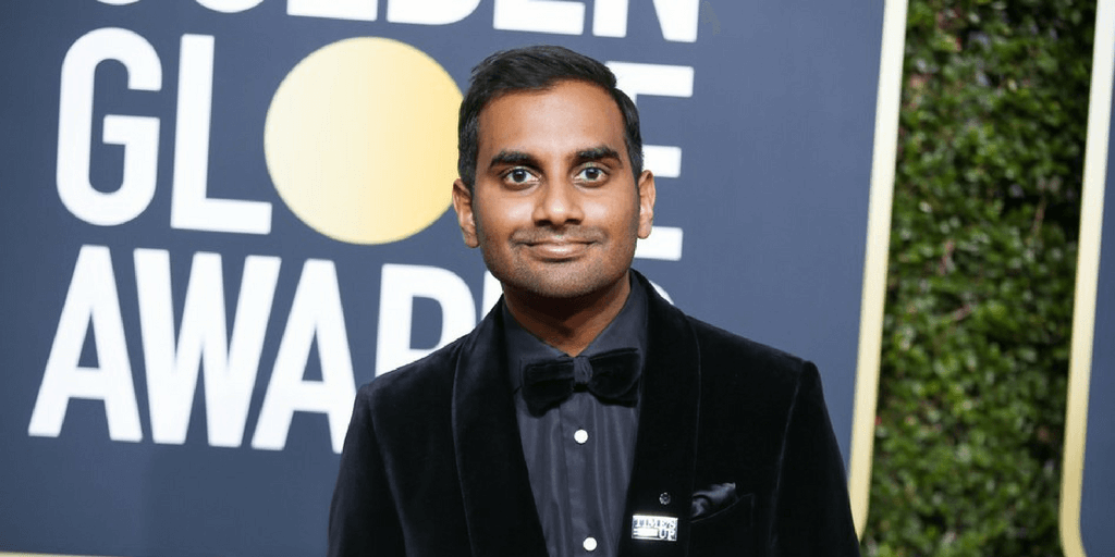 Why do we keep failing when it comes to Aziz Ansari's allegations?
