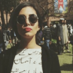 6 truths every American-born Pakistani living in the motherland will understand