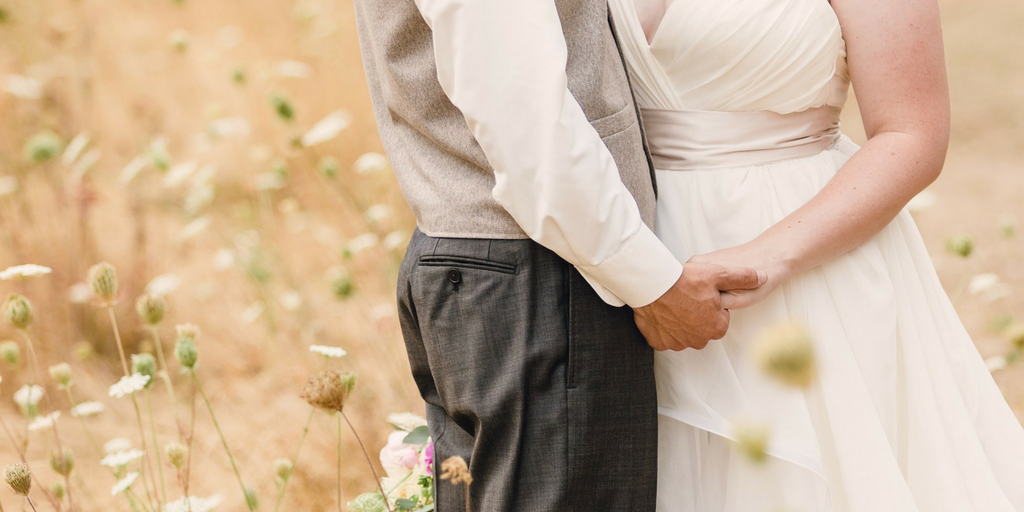 Stuck on what to buy your newlywed friends? Here are 4 gifts that keep on giving.