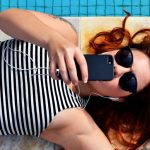 3 doable ways to reduce your phone use – without throwing it away