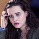 'Thirteen Reasons Why' has returned with a second season – and that's worrying