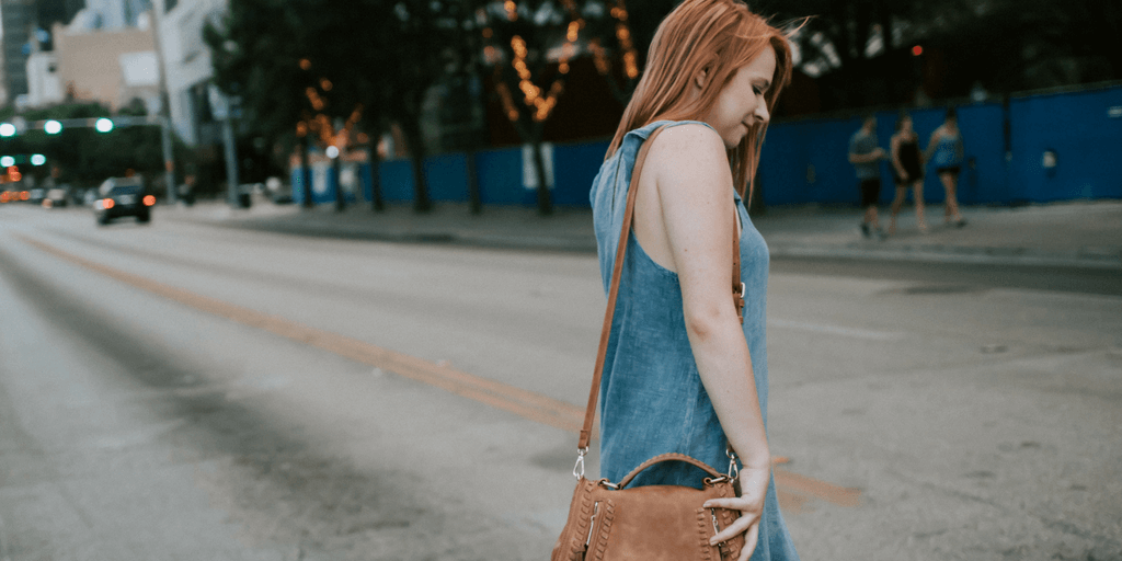 It's time we talked about catcalling