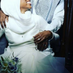 15 special moments that made my big day as a Kenyan bride totally unforgettable