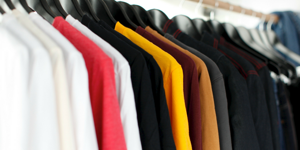 Do you know about the ugly afterlife of your clothes?