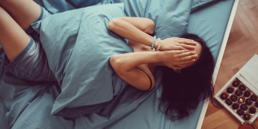 Get ready to say goodbye to period pain