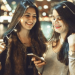 I'm Desi and just got married – but here are 6 reasons why I won't stop hanging out with friends