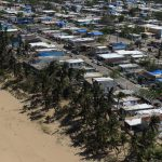 Six months later, Puerto Rico still struggles to recover