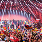Our vision on Eurovision: so much more than a song contest