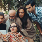 The film and its refreshing portrayal of Pakistani families is at the top of my summer watchlist